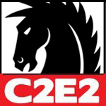 C2E2 Panel News - Dark Horse Spring Fever!
