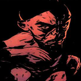 Hidden Gems – Daredevil: Decalogue
