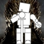 Make it So: Game of Thrones Minimates