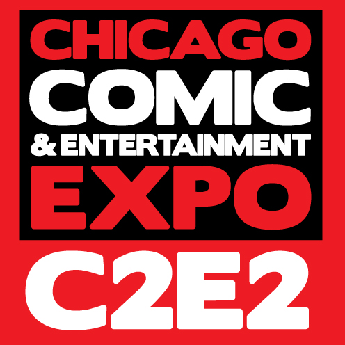 PoP! Top 6-Pack: The C2E2 Survival Guide