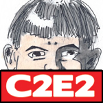 C2E2 '12 Video: Shia LaBeouf & 'The Campaign Book'