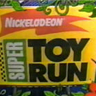 Holy Crap! Remember... The Nickelodeon Super Toy Run?