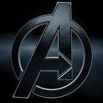 Make It So - Secret Avengers: The Movie