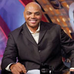 Outside the Longbox – TNT's 'Inside the NBA'