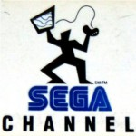 Holy Crap, Remember…The Sega Channel?