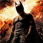 Review: The Dark Knight Rises (Spoiler-Free!)
