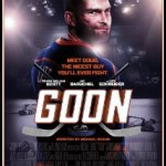 Outside the Longbox – Goon