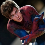 What Now? Amazing Spider-Man