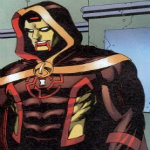 Hidden Gems: Hourman