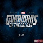Property Ladder: Guardians of the Galaxy