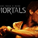 In Defense Of…Immortals