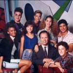 Op/Ed: How Saved by the Bell Turned Me Into a Continuity Geek