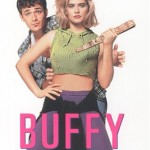 PoP! Top 6-Pack: Before They Were Famous – Buffy the Vampire Slayer (The Movie)