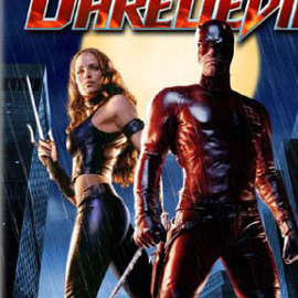 In Defense Of... the Daredevil Movie