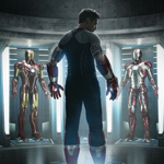 Trailer: 'Iron Man 3′