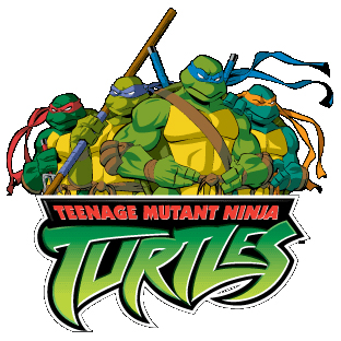25 Years in, the Ninja Turtles Are Perfect