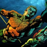 Better Late Than Never - Aquaman: The Trench