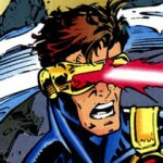 In Defense Of... Scott Summers