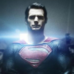 Trailer: 'Man of Steel'