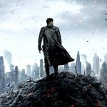 Future Tense – The Sci-Fi Movies of 2013