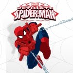 Ultimate Spider-Man is Back!