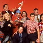 TL;DW: Arrested Development, Season One