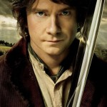 Op/Ed: Why Didn't I Love The Hobbit?