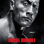 PoP! Top 6-Pack: 2013 Royal Rumble Surprise Entrants