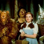 Riddle Me This! Should Disney Remake The Wizard of Oz?