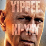 Clean Slate: A Good Day To Die Hard