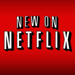New on Netflix – March 2013