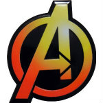 It's a Trap! The Avengers: Celestial Quest