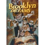 Hidden Gems – Brooklyn Dreams