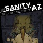 Behind the Scenes: in Sanity, AZ