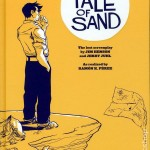 Hidden Gems – Jim Henson's TALE OF SAND