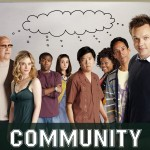 "Riddle Me This! Has COMMUNITY ""Jumped The Shark?"""