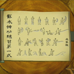 "It's New To Me – AVATAR: THE LAST AIRBENDER (""The Waterbending Scroll"" / ""Jet"")"