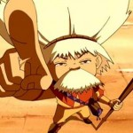 "It's New To Me – AVATAR: THE LAST AIRBENDER (""The King of Omashu"" / ""Imprisoned"")"