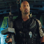 Review: G.I.Joe Retaliation