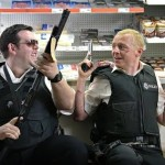 PoP! Top 6-Pack: 6 Reasons to Love Hot Fuzz