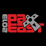 Video: PAX EAST 2013, Day 1!