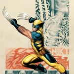 In Defense Of...SAVAGE WOLVERINE