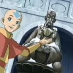 "It's New To Me – AVATAR: THE LAST AIRBENDER (""The Southern Air Temple""/""The Warriors of Kyoshi"")"