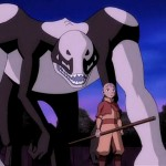"It's New To Me – AVATAR: THE LAST AIRBENDER (""Winter Solstice Part 1 – The Spirit World"" / ""Winter Solstice Part 2 – Avatar Roku"")"