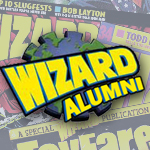 Wizard Alumni: Where Are They Now?