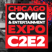 Counter Culture Special: Retailers at C2E2 2013