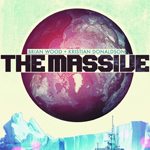 Hidden Gems: The Massive