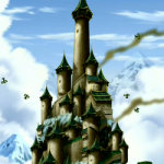"It's New To Me – AVATAR: THE LAST AIRBENDER (""The Northern Air Temple"" / ""The Waterbending Master"")"