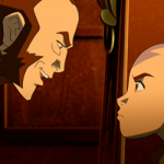 "It's New To Me – AVATAR: THE LAST AIRBENDER (""The Blue Spirit"" / ""The Fortune Teller"")"
