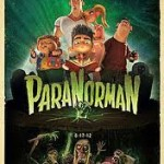 Better Late Than Never – PARANORMAN